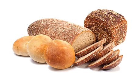 خط انتاج الخبز الدائري